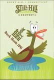 Hop Brook Duck Hook beer