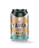 Talea Lunch Date beer