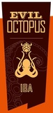 Mayday Evil Octopus Beer