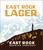 Mini east rock lager 1