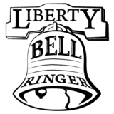 Victory Liberty Bell Ringer Double IPA beer