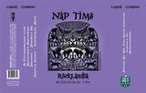 Nap Time - Rocklandia beer