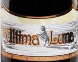 Birrificio del Ducato L'Ultima Luna 2011 beer