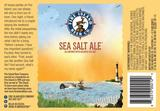 Fire Island Sea Salt Ale Beer