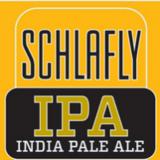 Schlafly IPA Beer