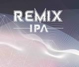 No Worries - Remix Volume #4 beer