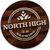 Mini north high saison
