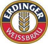 Erdinger Weissbier Beer