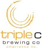 Triple C Saison beer