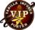 Mini hop valley vanilla porter