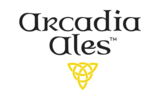 Arcadia Cheap Date Beer