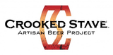 Crooked Stave Hop Savant beer