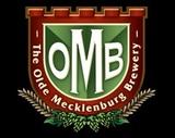 Olde Mecklenburg Hornet's Nest beer