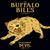 Mini buffalo bill s tasmanian devil double ale 12