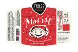 Troegs Mad Elf Beer