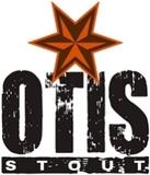 Sixpoint Otis beer