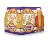 Abita Variety Pack beer