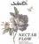 Mini jackie o s nectar flow 1