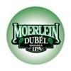 Christian Moerlein Dubel IPA beer