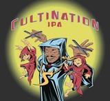 No Worries - Cultination beer