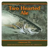 Bell's Two Hearted Ale Beer