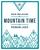 Mini new belgium mountain time premium lager 1
