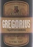 Stift Engleszell Gregorius Beer