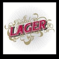 Sly Fox Dunkel Lager beer Label Full Size