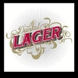 Sly Fox Dunkel Lager beer