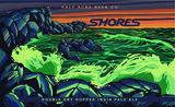Half Acre Shores beer