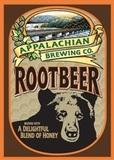 Appalachian Root Beer beer