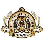 Belching Beaver Hop Highway Beer