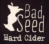 Bad Seed Bourbon Barrel Reserve beer