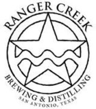 Ranger Creek Strawberry Milk Stout Beer