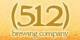 (512) Pecan Porter Nitro Beer