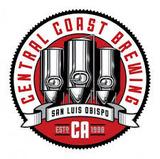 Central Coast Husets Ol Mark beer