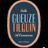 Oude Gueuze Tilquin à l'Ancienne 2012 beer