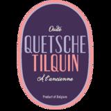 Oude Quetsche Tilquin à L'Ancienne 2012 beer