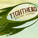 Tighthead Old Kaya Dog Barley Wine beer