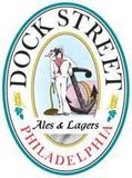 Dock Street That's What She Said Saison beer