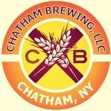 Chatham Raspberry Wheat Ale beer