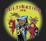No Worries - Remix #5: Cultination beer
