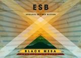 Black Mesa ESB Beer