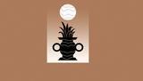 Hudson Valley Coffee & Cream Silhouette beer