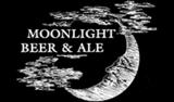 Moonlight Working For Tips beer
