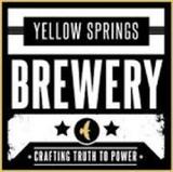 Yellow Springs Springer beer