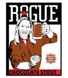 Rogue Chocolate Stout Beer