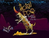 Flying Dog Horn Dog Barley Wine beer