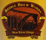 Bridge Brew Works Kölsch-Style Ale beer