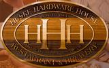 Huske Hardware Sledgehammer Stout Beer